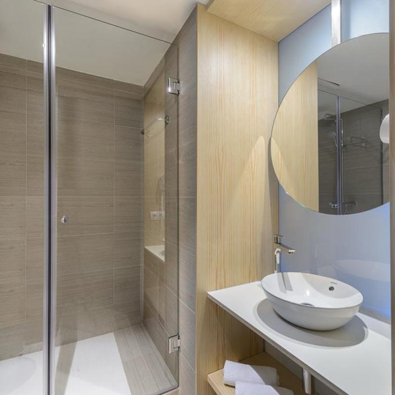 hotel-cala-tarida-ibiza-06