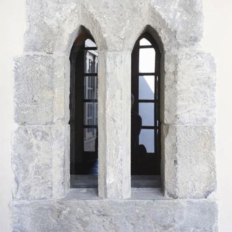 palacio-marques-santa-cruz-01