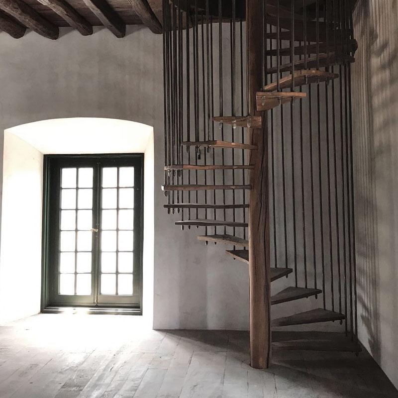 palacio-torres-donlebun-01