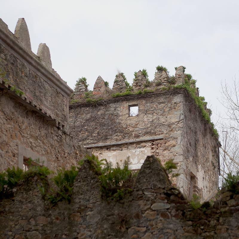 palacio-torres-donlebun-03