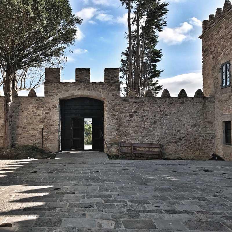 palacio-torres-donlebun-04