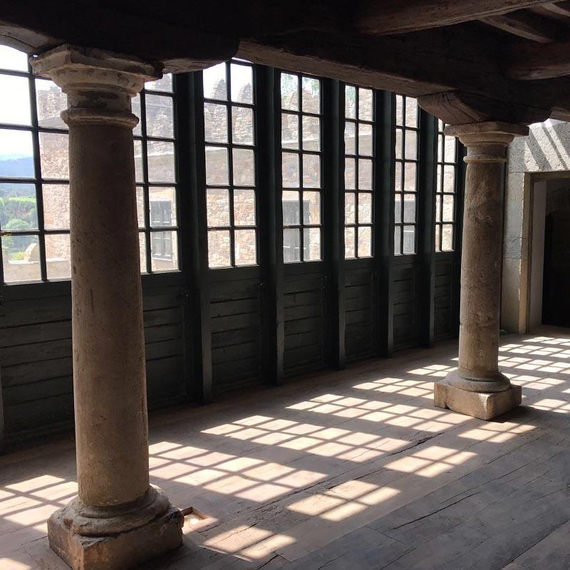 palacio-torres-donlebun-05